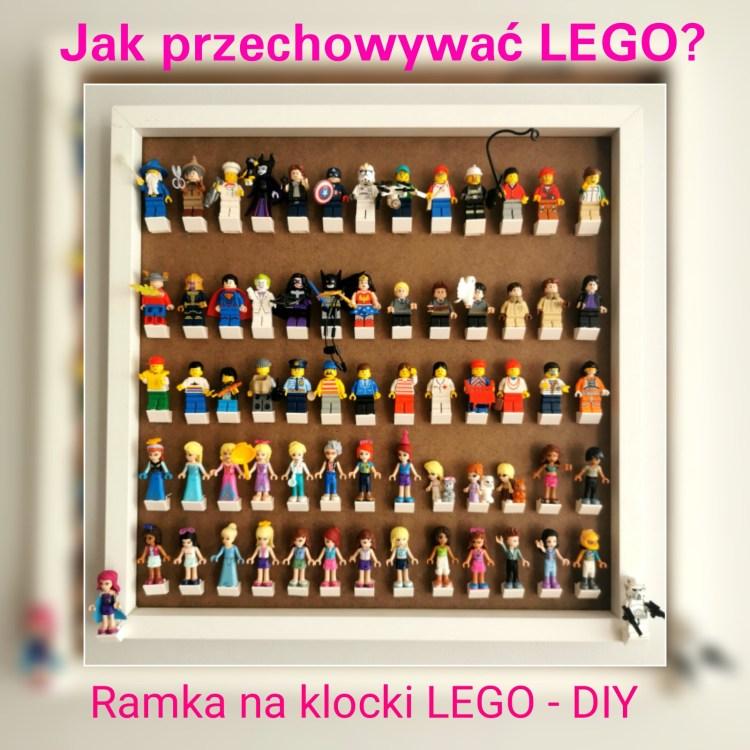 wp-1626298312565-1024x1024 Jak przechowywać LEGO? Ramka na klocki LEGO - DIY