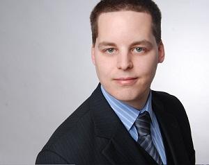 Sebastian Thalhammer