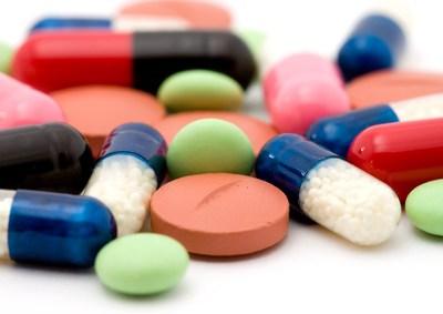 comment fonctionnent les antibiotiques