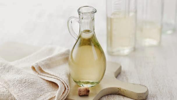 ballonnement-remede-naturel vinaigre de cidre