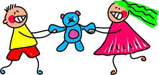 Comment aider nos enfants à gérer leurs conflits entre eux ? 1