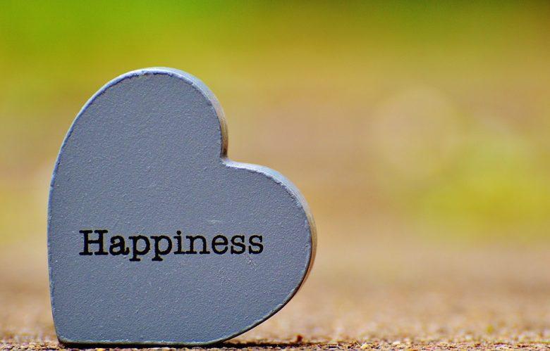 7 astuces pour développer et maintenir une attitude mentale positive ! 1