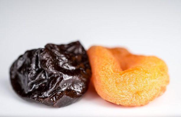Les pruneaux : Le Fenugrec : Laxatif naturel puissants et rapides contre la constipation