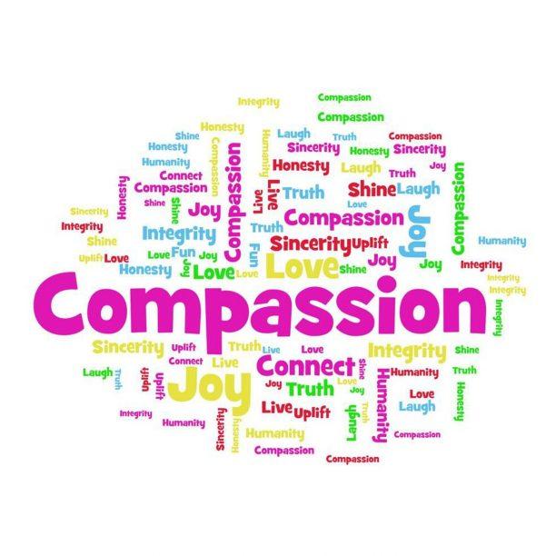Comment l'auto-compassion vous aide à faire face aux difficultés de la vie 2