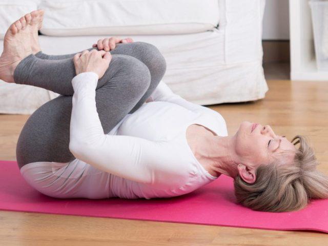quels-sont-les-meilleurs-exercices-pour-un-mal-de-dos