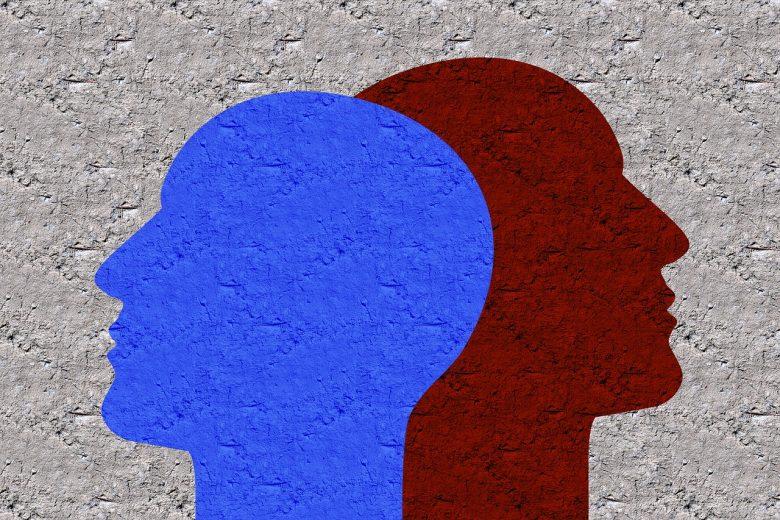 Consulter un psy en ligne, est ce un bon choix ? 1