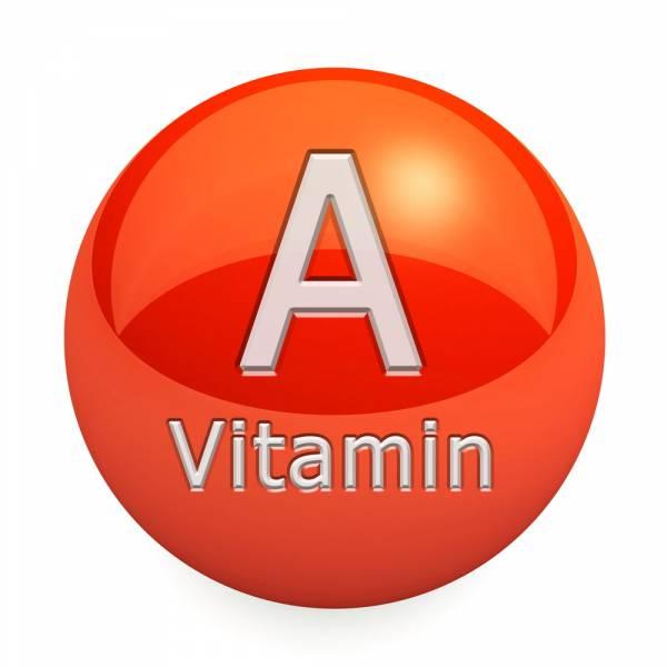 Quels sont les avantages de la vitamine A ? 1