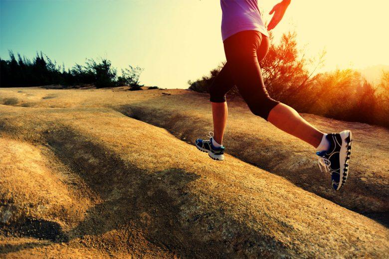 Quels sont les meilleurs conseils pour rester en bonne santé ? 1