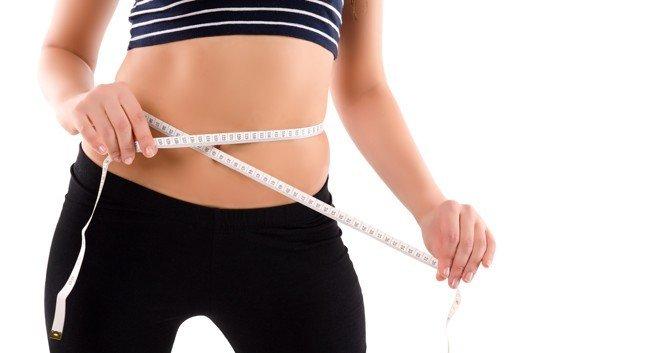 Brûler les graisses naturellement: est-ce vraiment possible? 1