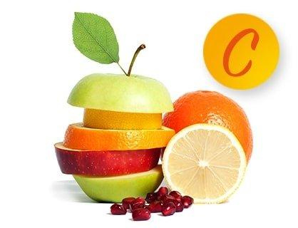 La vitamine C : alliée essentielle des sportifs 1