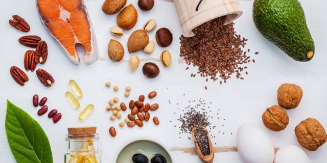 omega-3-omega-6-recommandations-alimentaires