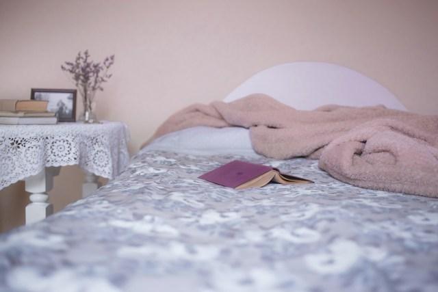 Causes insomnie : Qu'est ce qui induit les troubles du sommeil 2