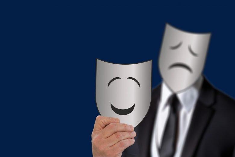 Comprendre le trouble bipolaire 1