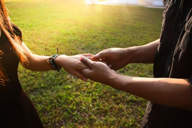 Perte de libido : Causes et solutions 2