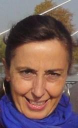 Je m'appelle Valérie Joubert, je travaille comme psychothérapeute et psychologue à Strasbourg