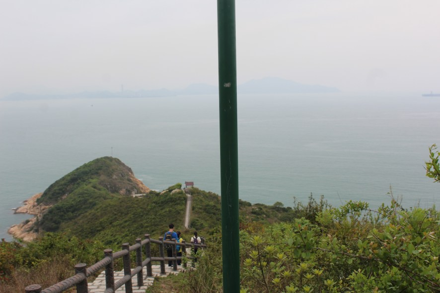 Surprise2_Hong kong_April 14_cheung chau 171