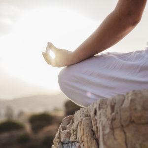 Formation à la gestion du stress par l'hypnose et la méditation