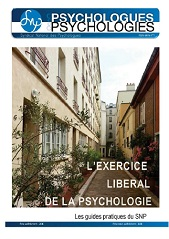 Guide pratique Libéral