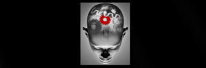 What is Psychology - Modern Psychology Defined