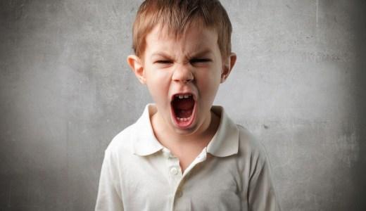 すぐ怒るには、理由がある? 心理を理解して改善する方法