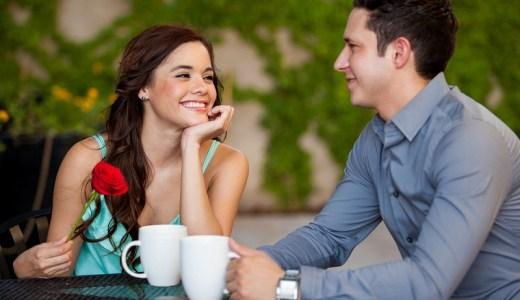 初対面でも会話に困らなくなりました。心理学からヒントを得た6つの簡単会話術