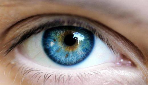 【徹底攻略】視線で読み解く人間心理。使える技ベスト5