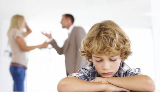 価値観の違いで離婚する前にやっておくべき5つの事