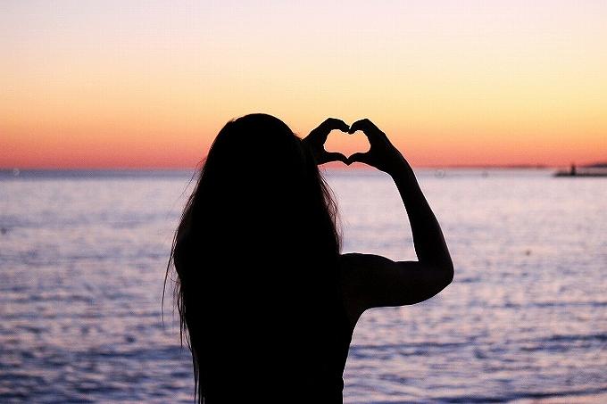 恋愛 価値観