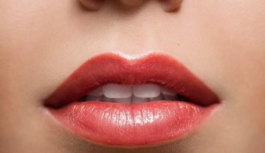 何気ない口癖から性格を読み取り相手をコントロールする方法