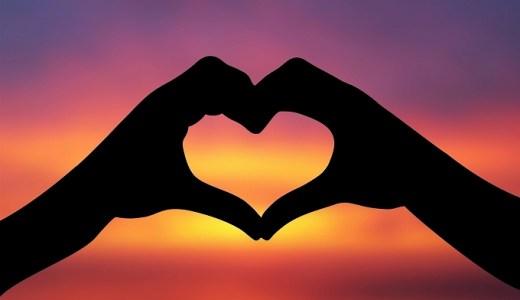 恋愛対象になりやすい女性の7つの特徴