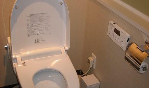 【夢占い】トイレが暗示する重要なシグナル