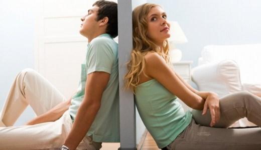 心理的距離を知って恋愛・コミュニケーションを上手くする7つの方法