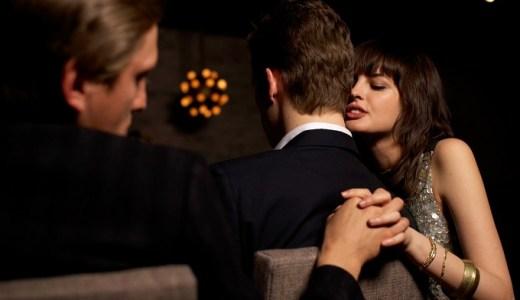 彼氏以外の男性とイケないコトをしてしまう女性の心理7つ
