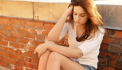 自尊心が低い女性は、なぜ幸せになれないのか?