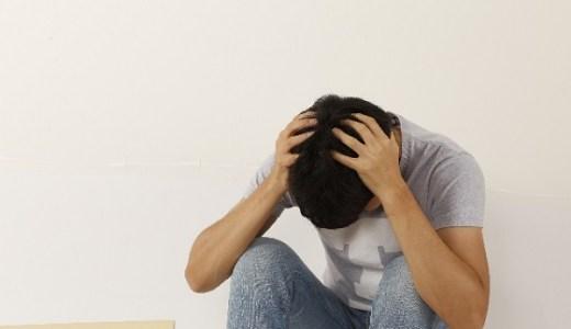 その不調、実はうつ病?隠れたうつ病「仮面うつ病」とは?
