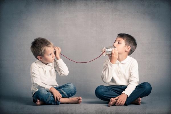 人とコミュニケーションが取れなくなるメカニズム