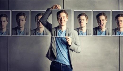 自分の性格を変える方法!理想の自分に変わりたい、人生を変えたいを叶える