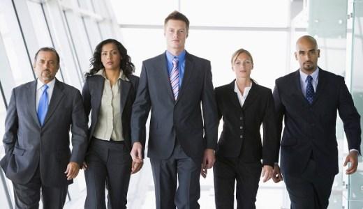 究極のリーダーシップを手に入れる! PM理論とSL理論