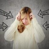 なぜストレスを感じるのか