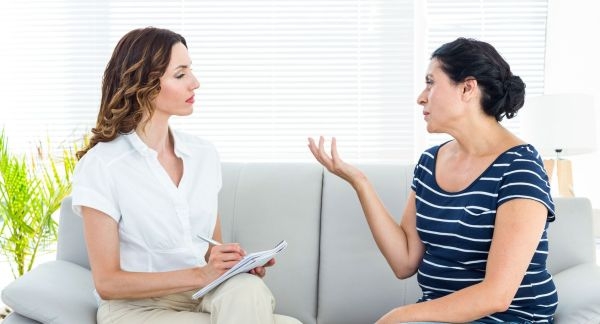 Cognitive Behavioral Therapy 101 Psychology Degree Guide