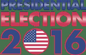 presidential-1311753_640