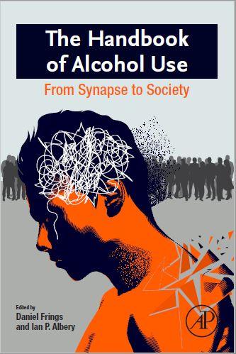 alcoholhandbookcover