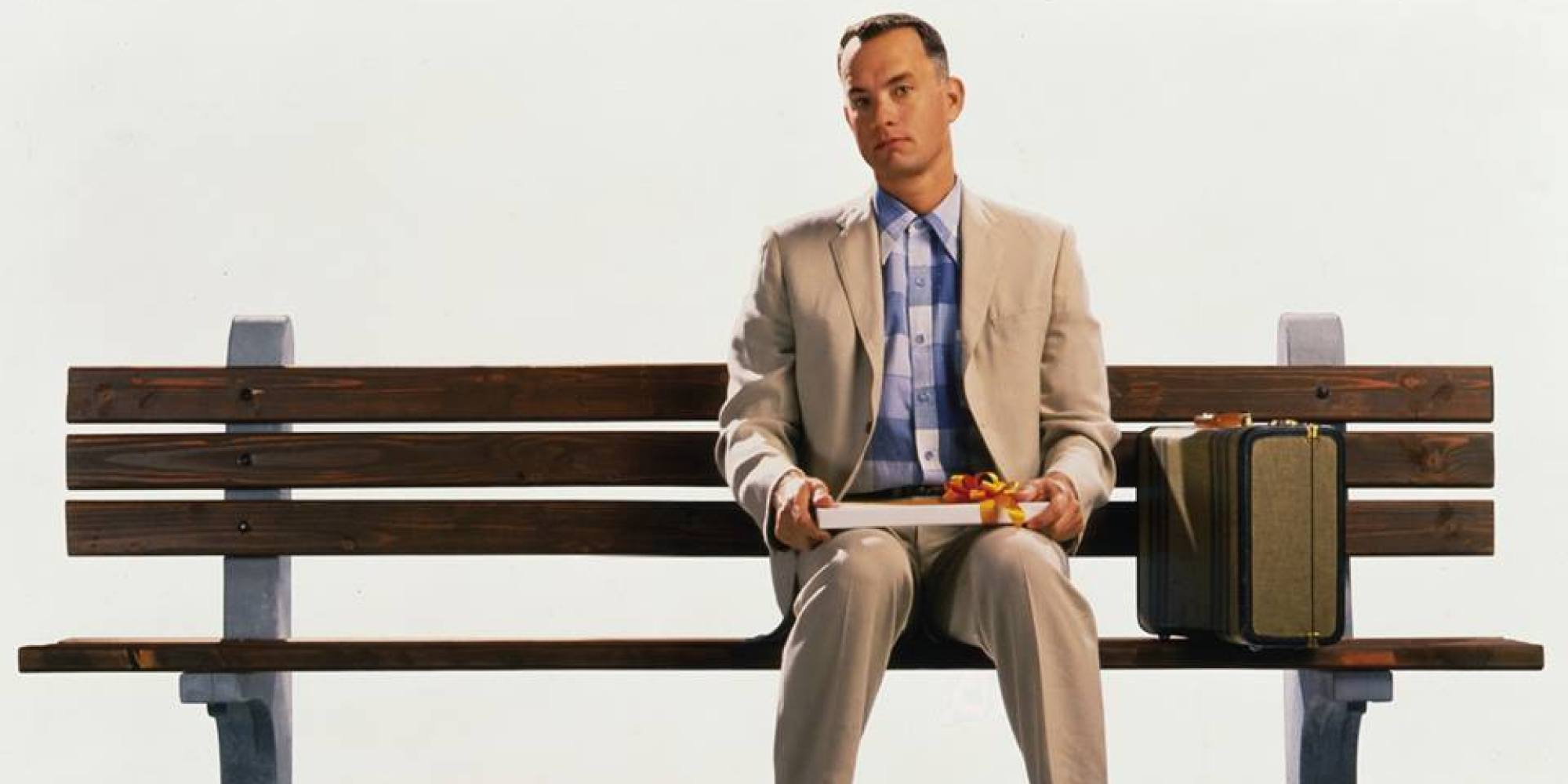 forrest gump psychosocial stages View and download complete sample forrest gump essays, instructions,  an  extended adolescence when considering his psychosocial development and.