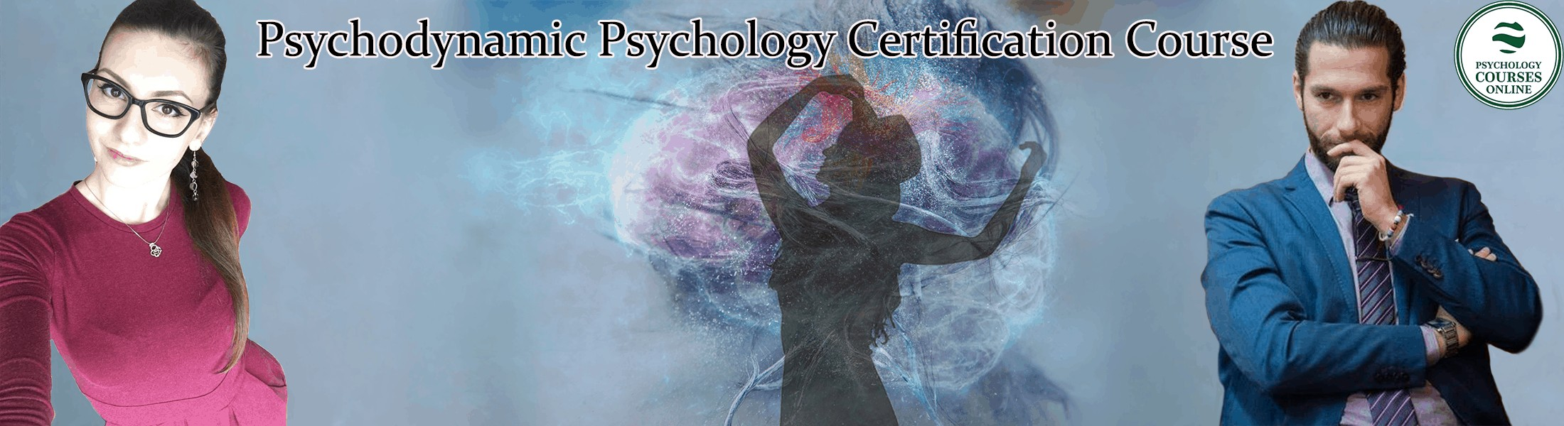 psychodynamic psychology Psychology Online Courses
