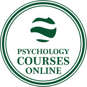 Psychology Online Courses E-learning