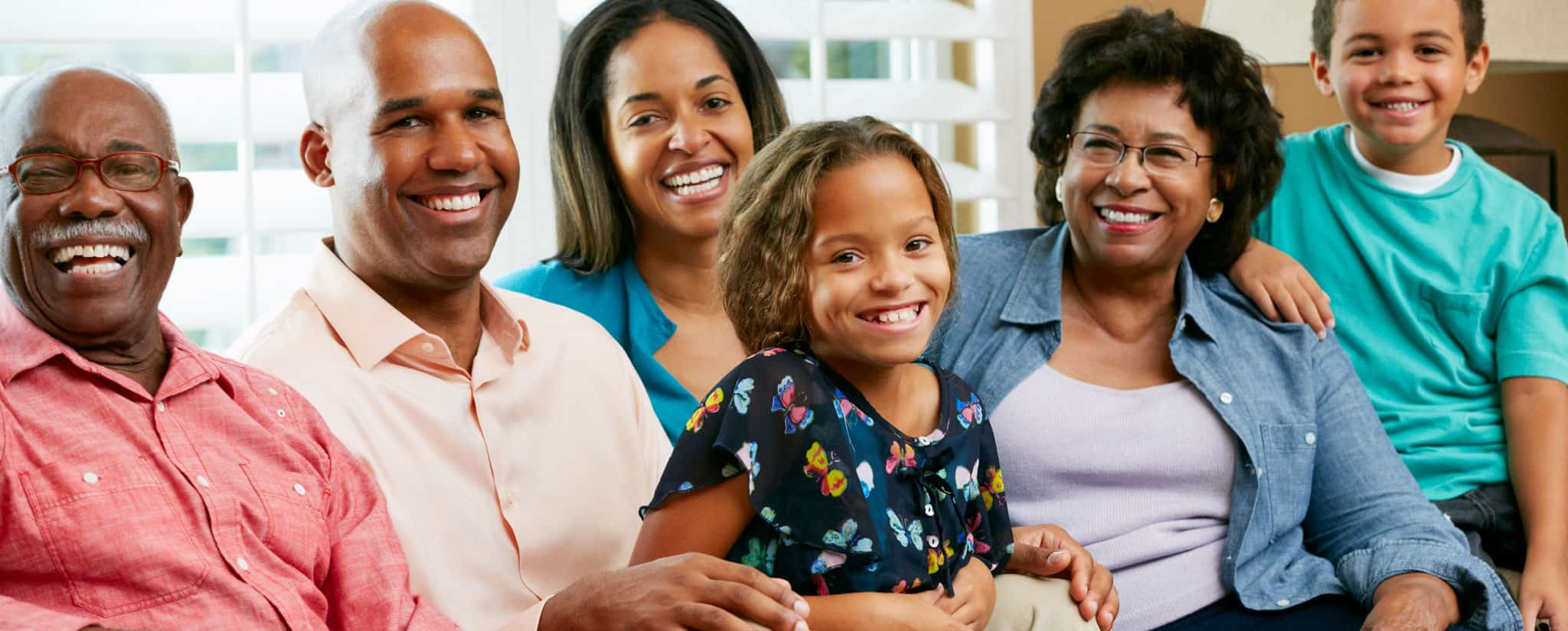 psychonephrology-kidney-nephrology-family-caregiver