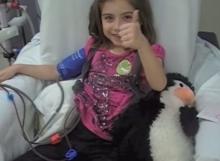 psychonephrology-kidney-nephrology-kid-on-dialysis