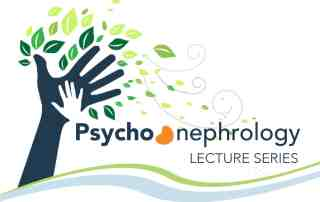 psychonephrology-kidney-nephrology-physician-assisted-death