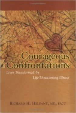 courageous-confrontations-psychonephrology
