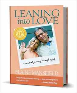 leaning-into-love-psychonephrology
